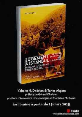 http://www.afaja.com/IMG/jpg/Image_livre_jugement_a_istanbul-4.jpg