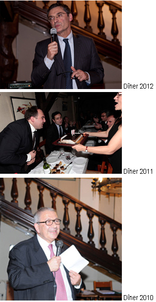 Diners 2010-2011-2012